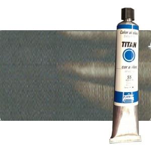 totenart-oleo-titan-extrafino-85-gris-frio-tubo-200-ml