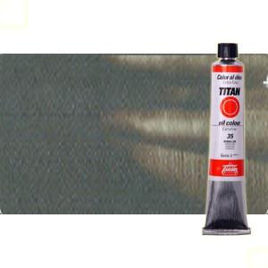 totenart-oleo-titan-extrafino-85-gris-frio-tubo-60-ml