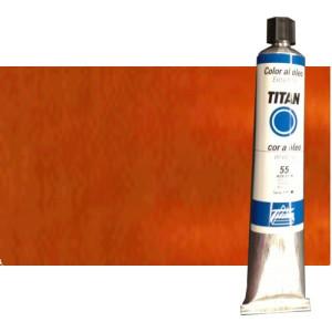 totenart-oleo-titan-extrafino-86-ocre-amarillo-claro-tubo-200-ml