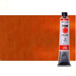 totenart-oleo-titan-extrafino-86-ocre-amarillo-claro-tubo-60-ml