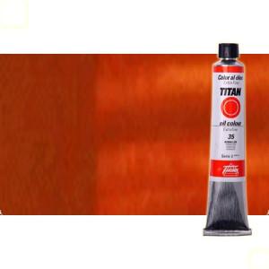 totenart-oleo-titan-extrafino-88-ocre-amarillo-tubo-60-ml