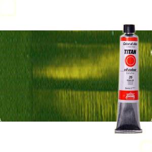 totenart-oleo-titan-extrafino-89-verde-cinabrio-tubo-60-ml