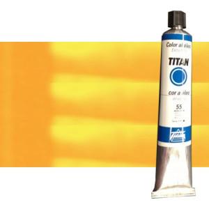 totenart-oleo-titan-extrafino-9-amarillo-real-tubo-200-ml