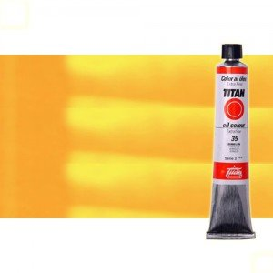 totenart-oleo-titan-extrafino-9-amarillo-real-tubo-60-ml