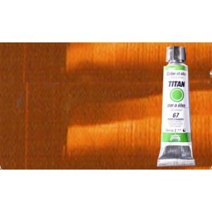 totenart-oleo-titan-extrafino-90-tierra-siena-natural-tubo-20-ml