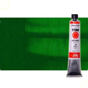 totenart-oleo-titan-extrafino-67-verde-cinabrio-tubo-60-ml