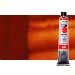 totenart-oleo-titan-extrafino-94-ocre-oro-tubo-60-ml