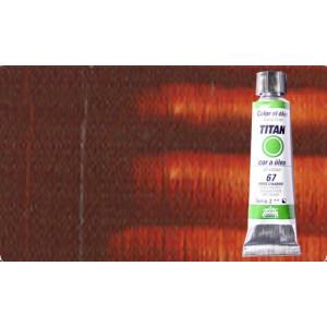 totenart-oleo-titan-extrafino-96-tierra-siena-tostada-tubo-20-ml