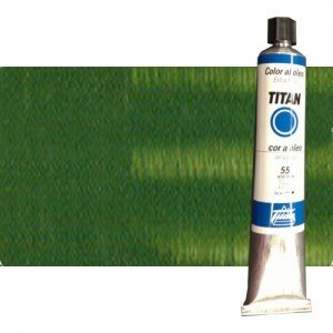 totenart-oleo-titan-extrafino-97-tierra-verde-tubo-200-ml