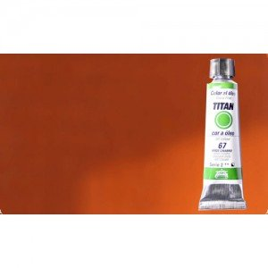 totenart-oleo-titan-extrafino-98-tierra-rosa-transparente-tubo-20-ml