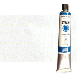 totenart-oleo-titan-extrafino-blanco-tubo-200-ml