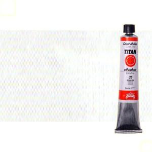 totenart-oleo-titan-extrafino-blanco-tubo-60-ml