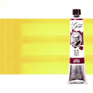 totenart-oleo-titan-goya-26-amarillo-titan-limon-tubo-60-ml