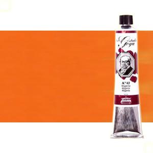 totenart-oleo-titan-goya-30-amarillo-titan-naranja-tubo-60-ml