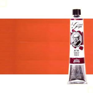 totenart-oleo-titan-goya-32-rojo-titan-escarlata-tubo-60-ml