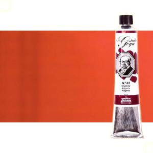 totenart-oleo-titan-goya-36-rojo-titan-oscuro-tubo-60-ml