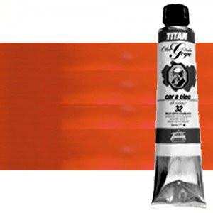 Totenart-Óleo Titan Goya color rosa Goya, 200 ml.