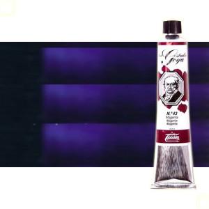 totenart-oleo-titan-goya-47-azul-prusia-tubo-60-ml