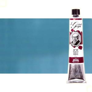 totenart-oleo-titan-goya-49-azul-celeste-tubo-60-ml