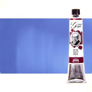 totenart-oleo-titan-goya-55-azul-cyan-tubo-60-ml