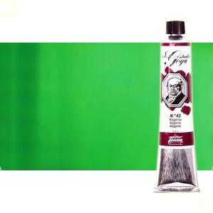totenart-oleo-titan-goya-66-verde-titan-claro-tubo-60-ml