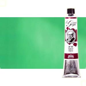 totenart-oleo-titan-goya-68-verde-compuesto-tubo-60-ml