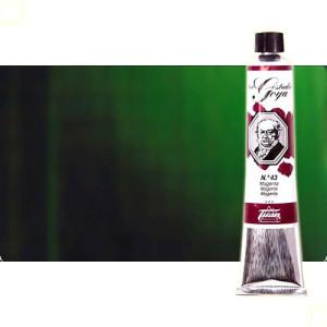 totenart-oleo-titan-goya-69-verde-vejiga-tubo-60-ml