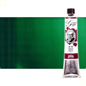 totenart-oleo-titan-goya-71-verde-titan-oscuro-tubo-60-ml