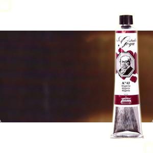 totenart-oleo-titan-goya-74-tierra-sombra-natural-tubo-60-ml