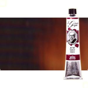 totenart-oleo-titan-goya-78-tierra-sombra-tostada-tubo-60-ml