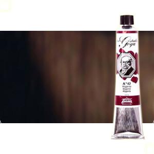 totenart-oleo-titan-goya-82-negro-marfil-tubo-60-ml