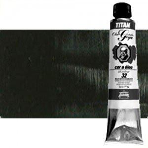 Totenart-Óleo Titan Goya color negro humo, 200 ml.