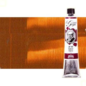 totenart-oleo-titan-goya-90-tierra-siena-natural-tubo-60-ml