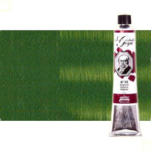 totenart-oleo-titan-goya-97-tierra-verde-tubo-60-ml