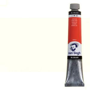 totenart-oleo-van-gogh-105-blanco-titanio-tubo-200-ml