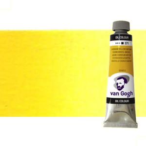 totenart-oleo-van-gogh-208-amarillo-cadmio-claro-tubo-60-ml