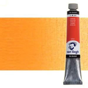 totenart-oleo-van-gogh-210-amarillo-cadmio-oscuro-tubo-200-ml