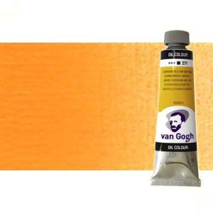 totenart-oleo-van-gogh-210-amarillo-cadmio-oscuro-tubo-60-ml
