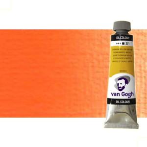 totenart-oleo-van-gogh-211-anaranjado-cadmio-tubo-60-ml