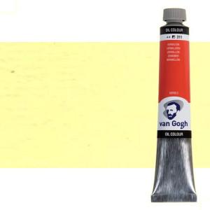 totenart-oleo-van-gogh-222-amarillo-napoles-claro-tubo-200-ml
