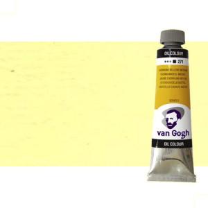 totenart-oleo-van-gogh-222-amarillo-napoles-claro-tubo-60-ml