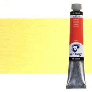 totenart-oleo-van-gogh-223-amarillo-napoles-oscuro-tubo-200-ml