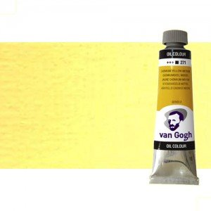 totenart-oleo-van-gogh-223-amarillo-napoles-oscuro-tubo-60-ml
