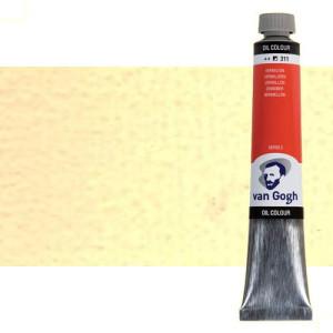 totenart-oleo-van-gogh-224-amarillo-napoles-rojo-tubo-200-ml
