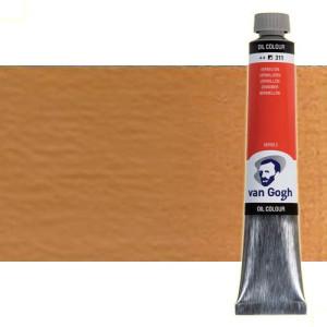 totenart-oleo-van-gogh-227-ocre-amarillo-tubo-200-ml