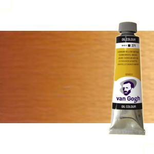 totenart-oleo-van-gogh-265-amarillo-oxido-transparente-tubo-60-ml