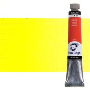 totenart-oleo-van-gogh-267-amarillo-azo-limon-tubo-200-ml