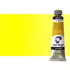 totenart-oleo-van-gogh-267-amarillo-azo-limon-tubo-60-ml