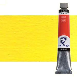totenart-oleo-van-gogh-268-amarillo-azo-claro-tubo-200-ml