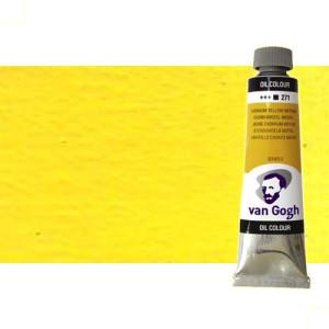 totenart-oleo-van-gogh-268-amarillo-azo-claro-tubo-60-ml